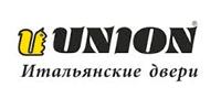логотип UNION